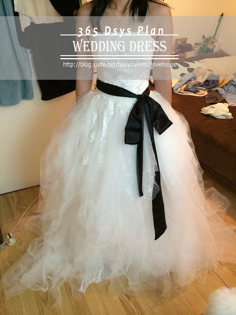 網誌用照片:Wedding dress 009.jpg
