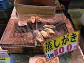 日本四國人文藝術+楓紅深度之旅-美食篇53-52:IMG_3774.JPG