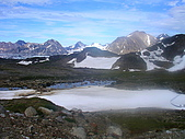 格陵蘭島的采風-GREENLAND:IMGP2298格陵蘭島GREENLAND-KULUSUK.JPG
