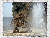 2.中國無錫_靈山大佛勝境:DSC01861無錫_靈山大佛勝境-靈山大佛.jpg
