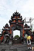 15-10峇里島-海神廟(Pura Tanah Lot)景緻:IMG_1572峇里島-往海神廟途中.jpg