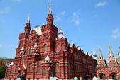 大東歐26天紀實旅照搶先分享_Xuite網站美圖首選推薦相簿:IMG_9418.jpg莫斯科Moscow-歷史博物館