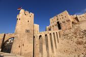 19-6敘利亞Syria-阿雷波ALEPPO_阿雷波古城堡(The Citadel):IMG_5807敘利亞Syria-阿雷波ALEPPO_阿雷波古城堡(The Citadel).jpg