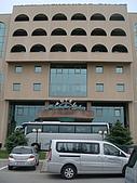馬其頓Makedonija_史高比耶SKOPJE_采風:DSC03435馬其頓_史高比耶_ALEKSANDAR PALACE五星飯店.JPG