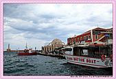 11-希臘-克里特島Crete-哈尼亞灣Hania:希臘-克里特島Crete-哈尼亞灣HaniaIMG_5744.jpg