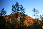 19-8塞普路斯 CYPRUS-聖十字山:IMG_3271塞普路斯 CYPRUS-聖十字山.jpg