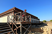 19-17塞普路斯-帕佛斯PAROS-考古遺跡區域UNESCO 1980年-海神之家:IMG_4266塞普路斯-拉那卡-PAROS考古遺跡區域UNESCO-酒神之家HOUSE OF DIONYSUS.jpg