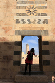 19-6敘利亞Syria-阿雷波ALEPPO_阿雷波古城堡(The Citadel):IMG_5886敘利亞Syria-阿雷波ALEPPO_阿雷波古城堡(The Citadel).jpg