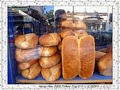 玻得俊城堡Bodrum Castle-玻得俊Bodrum:DSC08872 Bodrum shopping 玻得俊城區逛街_20090505.jpg