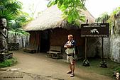 15-5-峇里島-Safari Marine Park野生動物園:IMG_1155峇里島-Safari Marine Park野生動物園.jpg