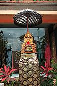 15-7峇里島-烏布(Ubud)市集:IMG_1447峇里島-往烏布(Ubud)市集.jpg