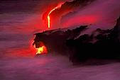 夏威夷全景 :圖片13.jpg