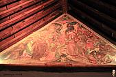 19-11塞普路斯 - 特洛多斯山-UNESCO古老級聖母瑪莉亞教堂-名GALATA:IMG_3590塞普路斯 -拉那卡- 特洛多斯山-UNESCO聖母瑪莉亞教堂-名GALATA.jpg