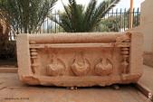 19-8敘利亞Syria-帕米拉PALMYRA_帕米拉博物館(PALMYRA MUSEUM):IMG_6239敘利亞Syria-帕米拉PALMYRA_帕米拉博物館(PALMYRA MUSEUM).jpg