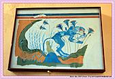 13-希臘-克里特島Crete-伊拉克里翁-克諾索斯宮:希臘-克里特島Crete-克諾索斯宮knossosIMG_5913.jpg