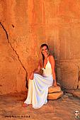 19-16塞普路斯CYPRUS-拉那卡LARNACA-列王陵墓TOMBS OF KINGS:IMG_4226塞普路斯CYPRUS-拉那卡LARNACA-列王陵墓TOMBS OF KINGS   .jpg