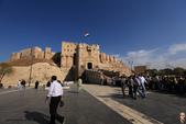 19-6敘利亞Syria-阿雷波ALEPPO_阿雷波古城堡(The Citadel):IMG_6041敘利亞Syria-阿雷波ALEPPO_阿雷波古城堡(The Citadel).jpg