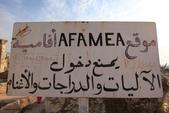 19-5敘利亞Syria-阿帕美古城APAMEA(列柱群):IMG_5636敘利亞Syria-阿帕美古城APAMEA(列柱群).jpg