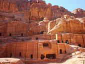 14-2-2約旦JORDAN-佩特拉PETRA玫瑰石頭UNESCO古城:DSC04231約旦JORDAN-佩特拉PETRA玫瑰石頭古城.jpg