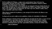 最原始的人類部落Tribus_del_Olmo:圖片2.jpg