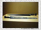 4.中國蘇州_蘇州博物館:DSC02009蘇州_蘇州博物館.jpg