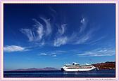 20-希臘Greece米克諾斯mykonos采風:希臘-米克諾斯Mykonos搭船往提洛島海上景緻IMG_8523.JPG