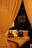 15-9.峇里島-Ocean Blue Hotel藍色海洋豪華渡假別墅:IMG_1521峇里島-Ocean Blue Hotel藍色海洋豪華渡假別墅.jpg
