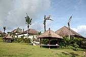15-9.峇里島-Ocean Blue Hotel藍色海洋豪華渡假別墅:IMG_1837峇里島-Ocean Blue Hotel藍色海洋豪華渡假別墅.jpg