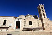 19-15塞普路斯CYPRUS-拉那卡LARNACA-東正教堂-名AGIA PARASKEVI:IMG_4189塞普路斯CYPRUS-拉那卡LARNACA-東正教堂-名AGIA PARASKEVI.jpg
