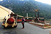 9-5黎巴嫩Lebanon-貝魯特BEIRUIT-鐘乳石洞:IMG_4779黎巴嫩Lebanon-貝魯特BEIRUIT-乘電車往鐘乳石洞.jpg