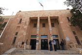 19-8敘利亞Syria-帕米拉PALMYRA_帕米拉博物館(PALMYRA MUSEUM):IMG_6220敘利亞Syria-帕米拉PALMYRA_帕米拉博物館(PALMYRA MUSEUM).jpg