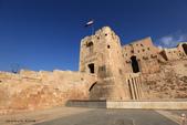 19-6敘利亞Syria-阿雷波ALEPPO_阿雷波古城堡(The Citadel):IMG_5808敘利亞Syria-阿雷波ALEPPO_阿雷波古城堡(The Citadel).jpg