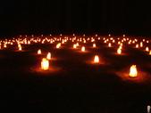 14-3約旦JORDAN-佩特拉PETRA玫瑰石頭古城燭光秀:DSC04400.jpg
