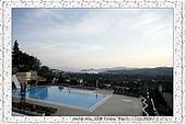 玻得俊城堡Bodrum Castle-玻得俊Bodrum:_MG_3878 Bodrum Dedeman Resort 玻得俊旅館_20090505.JPG