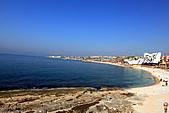 9-3黎巴嫩Lebanon-貝魯特BEIRUIT-港口海邊景緻:IMG_4686黎巴嫩Lebanon-貝魯特BEIRUIT-港口景緻.jpg