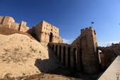 19-6敘利亞Syria-阿雷波ALEPPO_阿雷波古城堡(The Citadel):IMG_6042敘利亞Syria-阿雷波ALEPPO_阿雷波古城堡(The Citadel).jpg