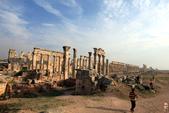 19-5敘利亞Syria-阿帕美古城APAMEA(列柱群):IMG_5637敘利亞Syria-阿帕美古城APAMEA(列柱群).jpg