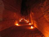 14-3約旦JORDAN-佩特拉PETRA玫瑰石頭古城燭光秀:IMG_4796C.jpg