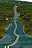 神奇美麗的路徑 ~ amazing paths:ATT000665.jpg