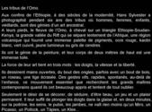 最原始的人類部落Tribus_del_Olmo:圖片3.jpg