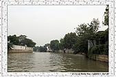 1.中國蘇州_江楓橋遊船:IMG_1235蘇州_江楓橋遊船.JPG