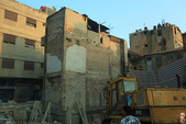 19-1敘利亞Syria-弘斯HOMS_清真寺及街景:IMG_5264敘利亞Syria-弘斯HOMS_街景.jpg