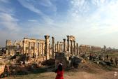 19-5敘利亞Syria-阿帕美古城APAMEA(列柱群):IMG_5638敘利亞Syria-阿帕美古城APAMEA(列柱群).jpg
