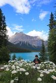 加拿大洛磯山脈19天度假自助遊-優鶴國家公園-翡翠湖Emerald Lake:A81Q8689.JPG