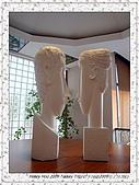 玻得俊城堡Bodrum Castle-玻得俊Bodrum:DSC08884 Artwork @ Bodrum 展示藝術品_20090505.jpg