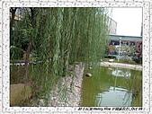 5.中國無錫_其他掠影:DSC01839無錫_華美達廣場酒店.jpg