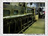 8.中國蘇州_其他掠影:DSC01916蘇州_參觀蠶絲被工場.jpg