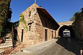 9-2黎巴嫩Lebanon-貝魯特BEIRUIT-畢卜羅斯BYBLOS_UNESCO-古城遺址:IMG_4499黎巴嫩Lebanon-貝魯特BEIRUIT-畢卜羅斯BYBLOS_UNESCO古城遺址.jpg