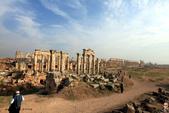 19-5敘利亞Syria-阿帕美古城APAMEA(列柱群):IMG_5639敘利亞Syria-阿帕美古城APAMEA(列柱群).jpg