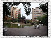 5.中國無錫_其他掠影:DSC01840無錫_華美達廣場酒店.jpg